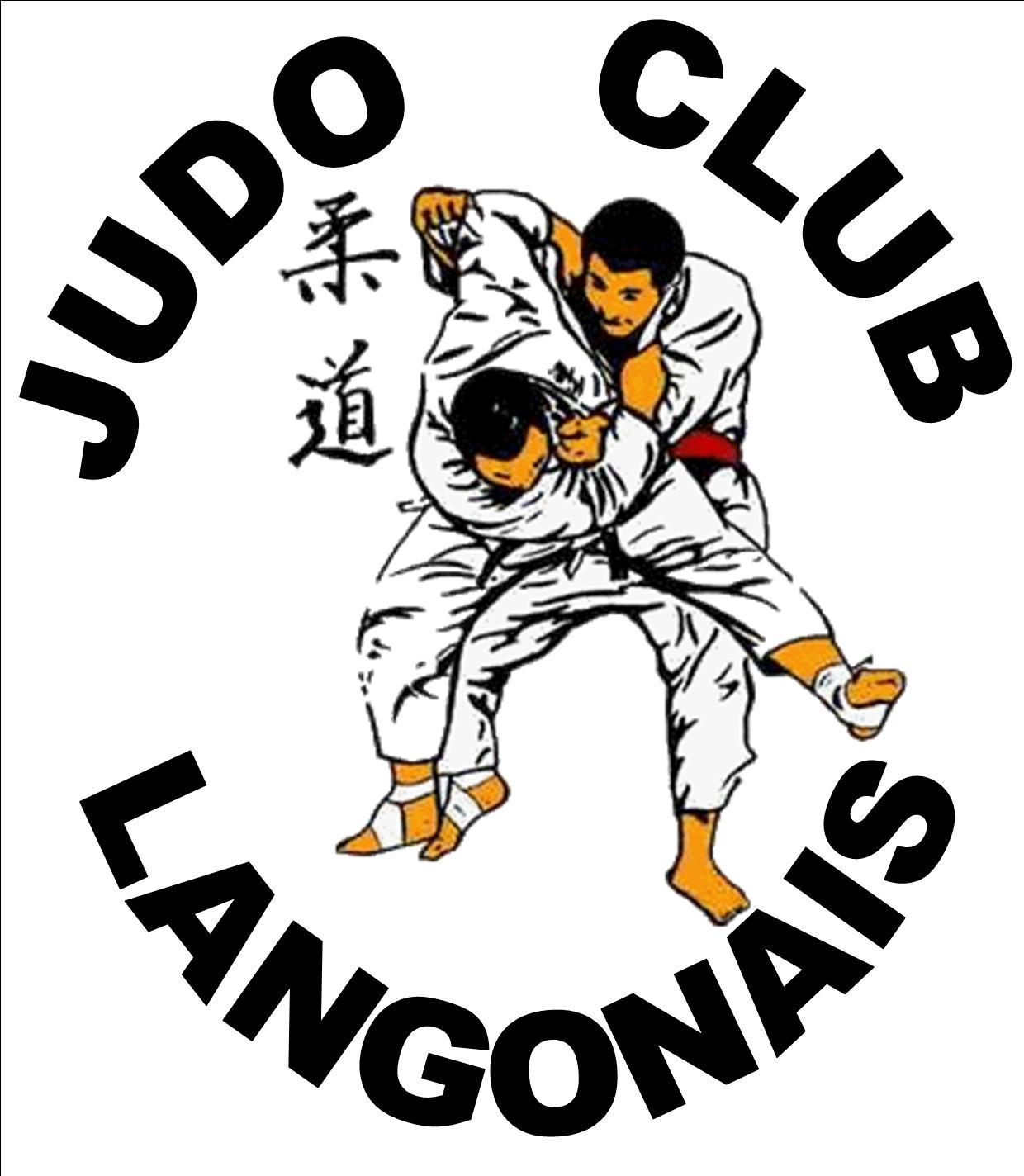 Avenir Judo du Bassin Lédonien : site officiel du club de judo de LONS LE